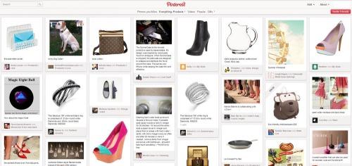 Media_httpblogsconsta_mfham