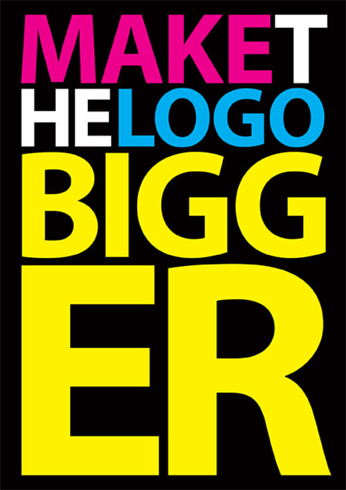 Bigger_logo